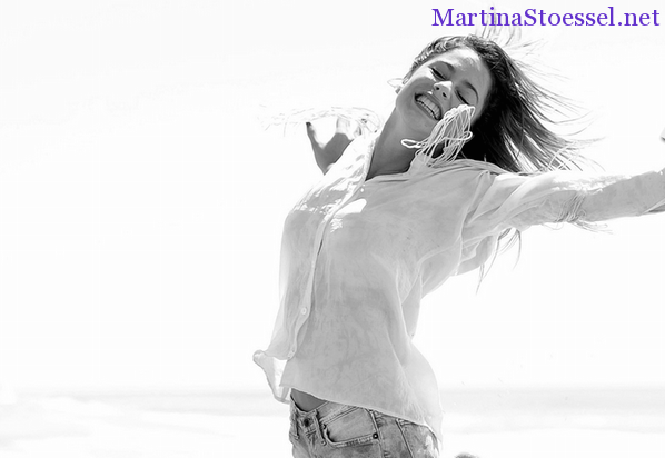 Photoshop de Martina Stoessel 2